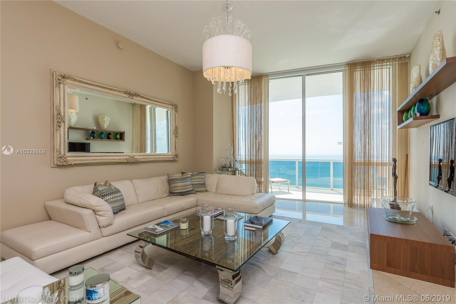 15811 Collins ave-4007 sunny-isles-beach-fl-33160-a10329559-Pic13