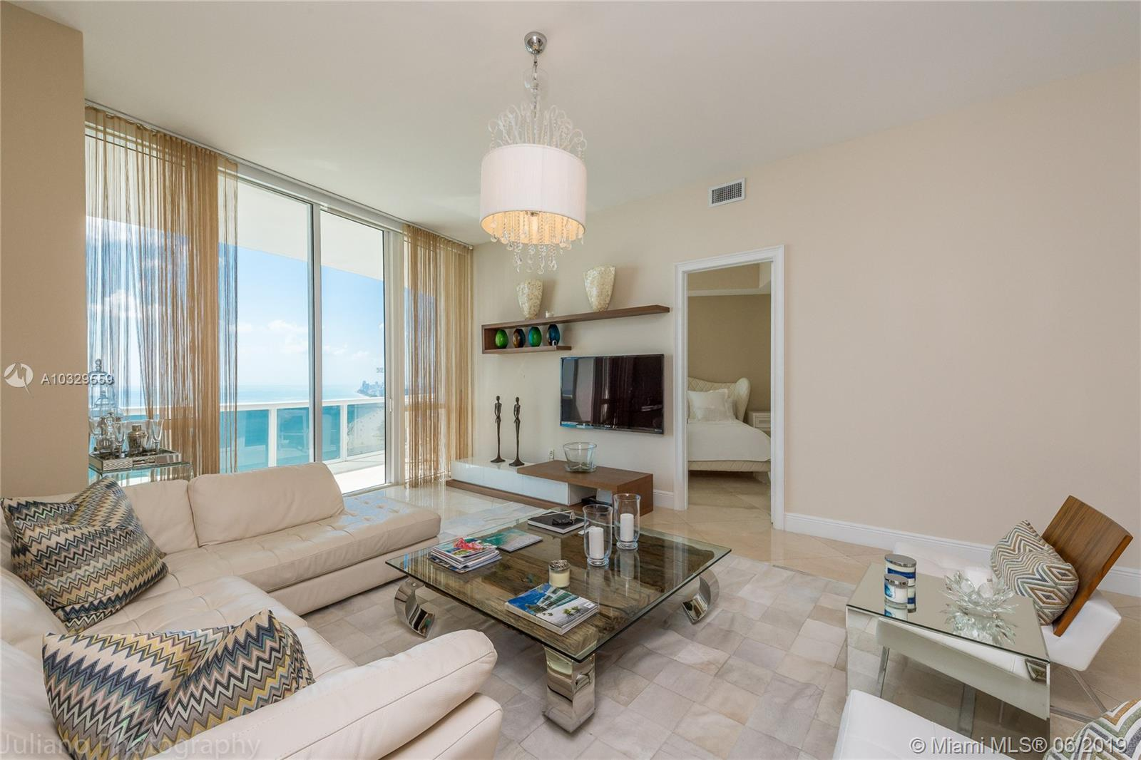 15811 Collins ave-4007 sunny-isles-beach-fl-33160-a10329559-Pic14