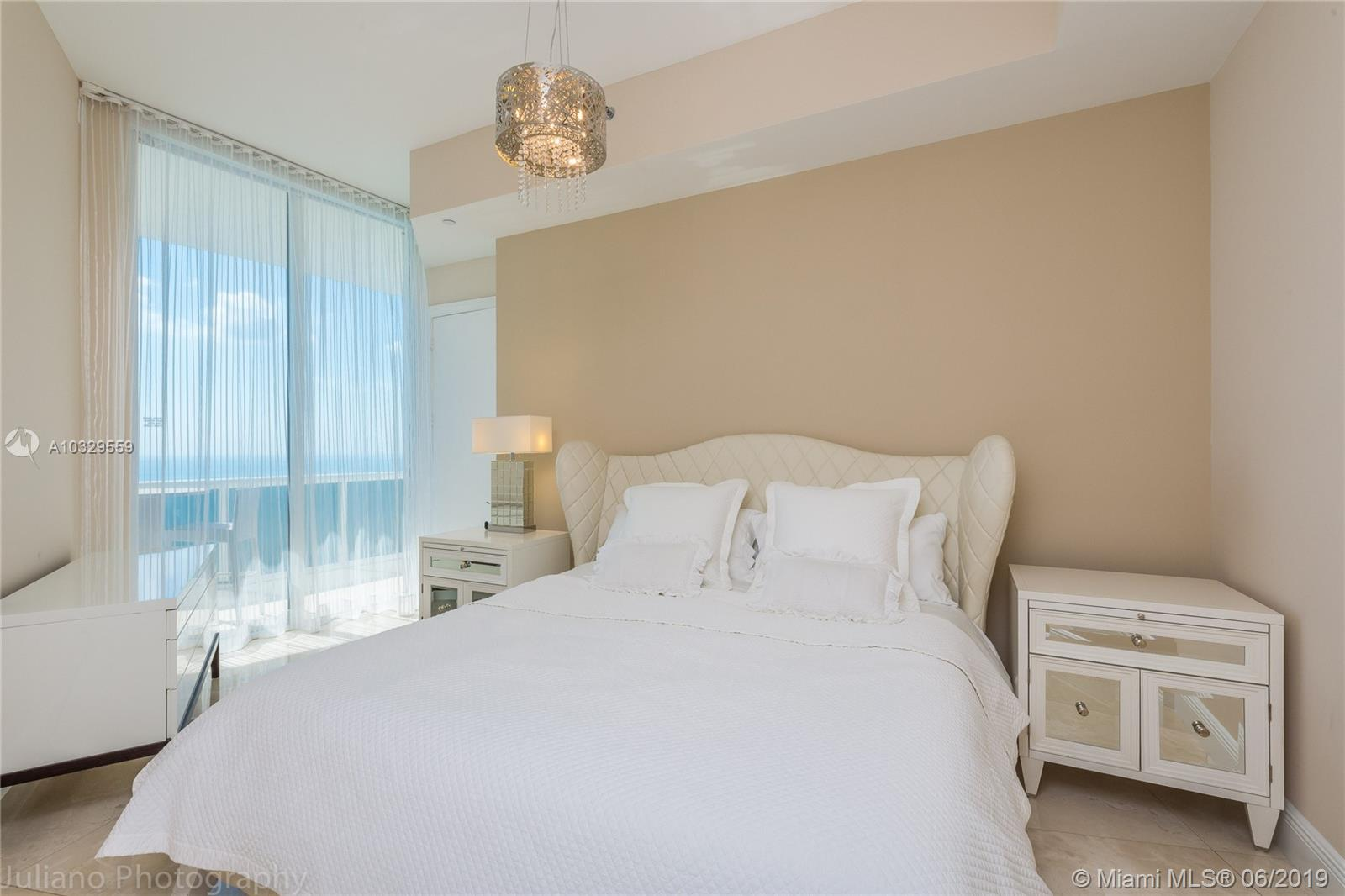 15811 Collins ave-4007 sunny-isles-beach-fl-33160-a10329559-Pic15