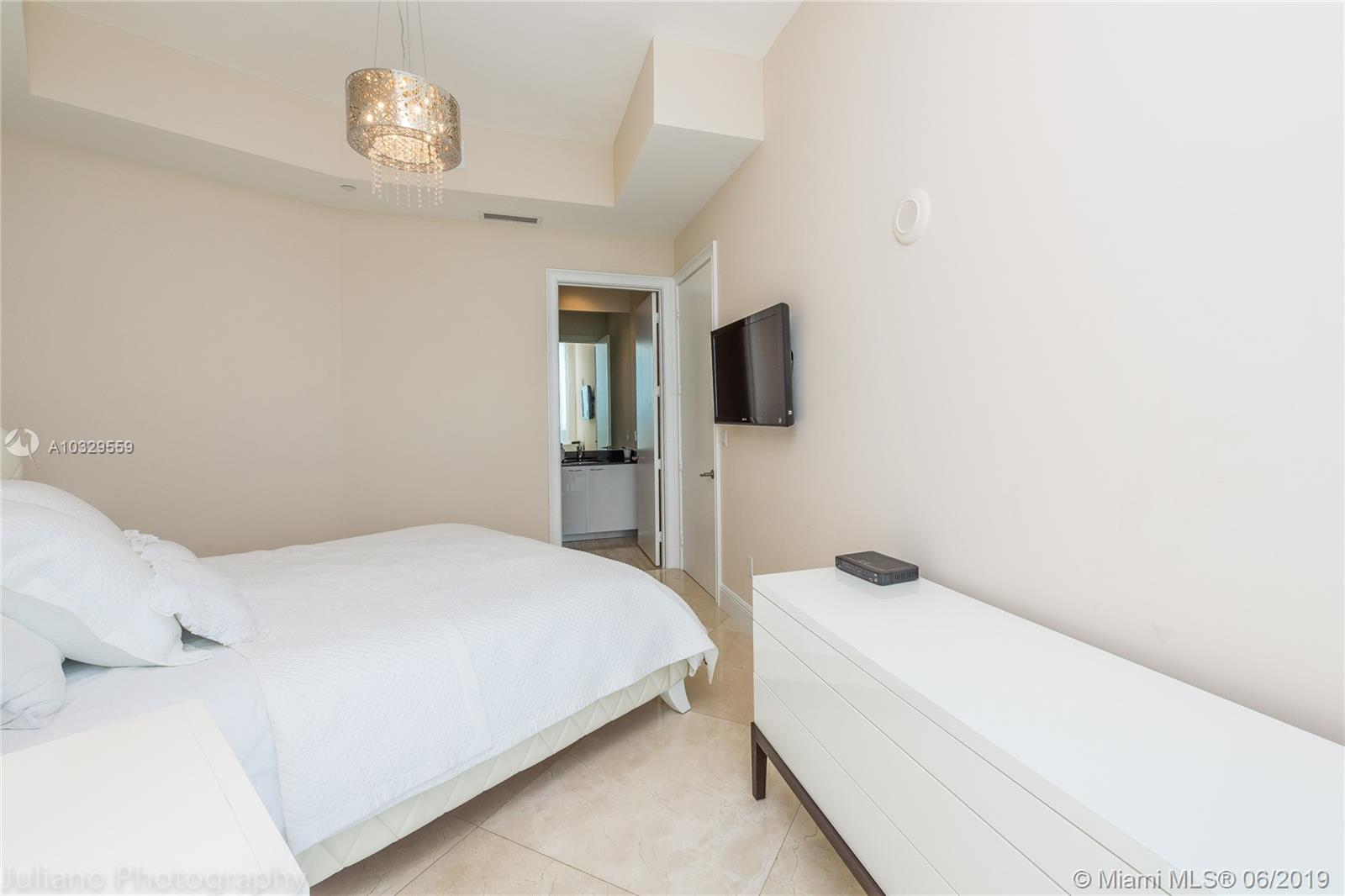 15811 Collins ave-4007 sunny-isles-beach-fl-33160-a10329559-Pic16