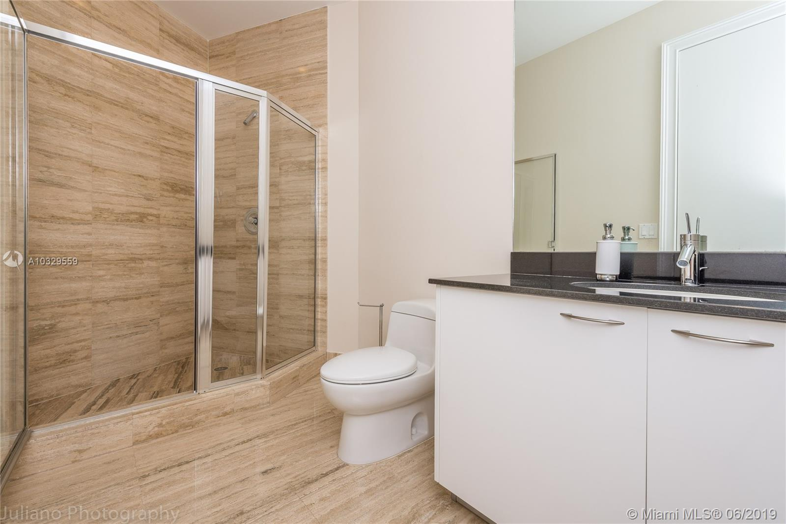 15811 Collins ave-4007 sunny-isles-beach-fl-33160-a10329559-Pic17