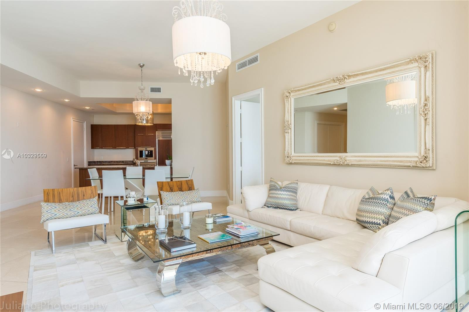15811 Collins ave-4007 sunny-isles-beach-fl-33160-a10329559-Pic18