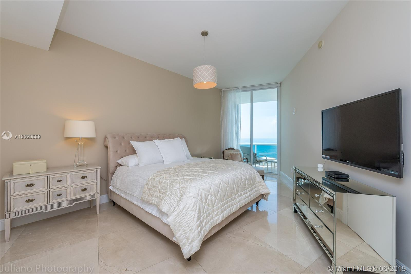 15811 Collins ave-4007 sunny-isles-beach-fl-33160-a10329559-Pic19