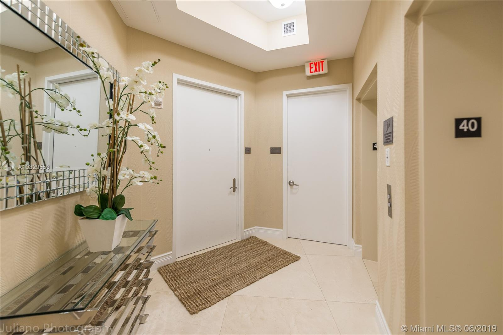 15811 Collins ave-4007 sunny-isles-beach-fl-33160-a10329559-Pic02