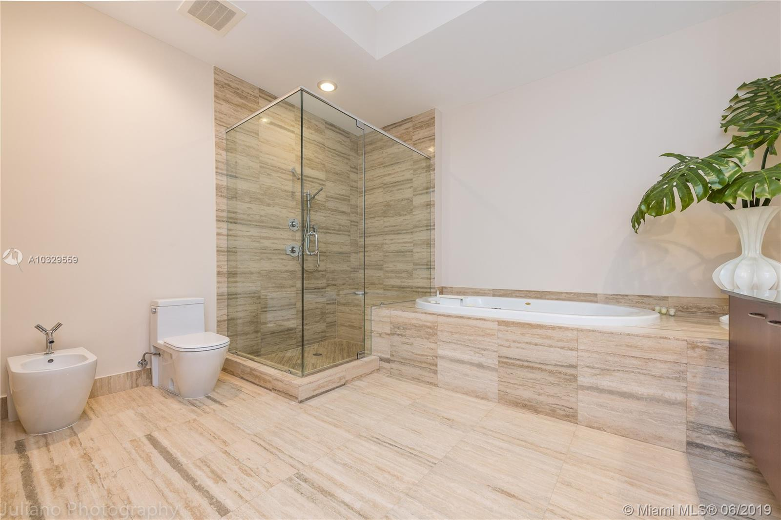 15811 Collins ave-4007 sunny-isles-beach-fl-33160-a10329559-Pic22