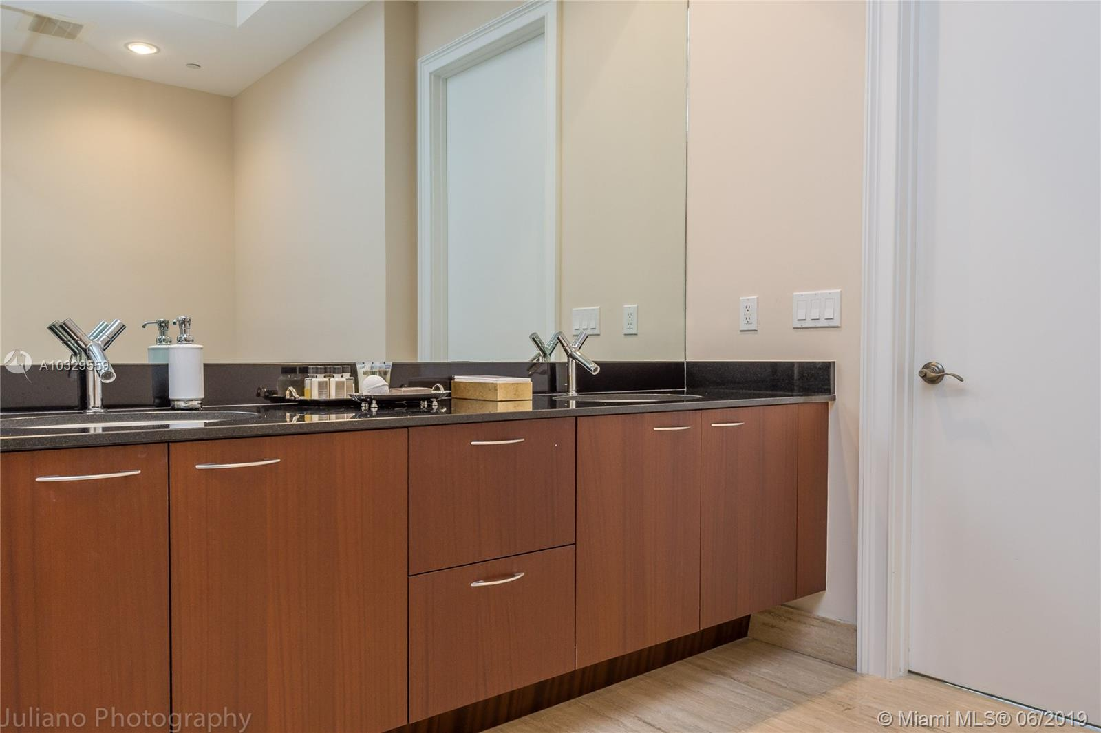 15811 Collins ave-4007 sunny-isles-beach-fl-33160-a10329559-Pic24
