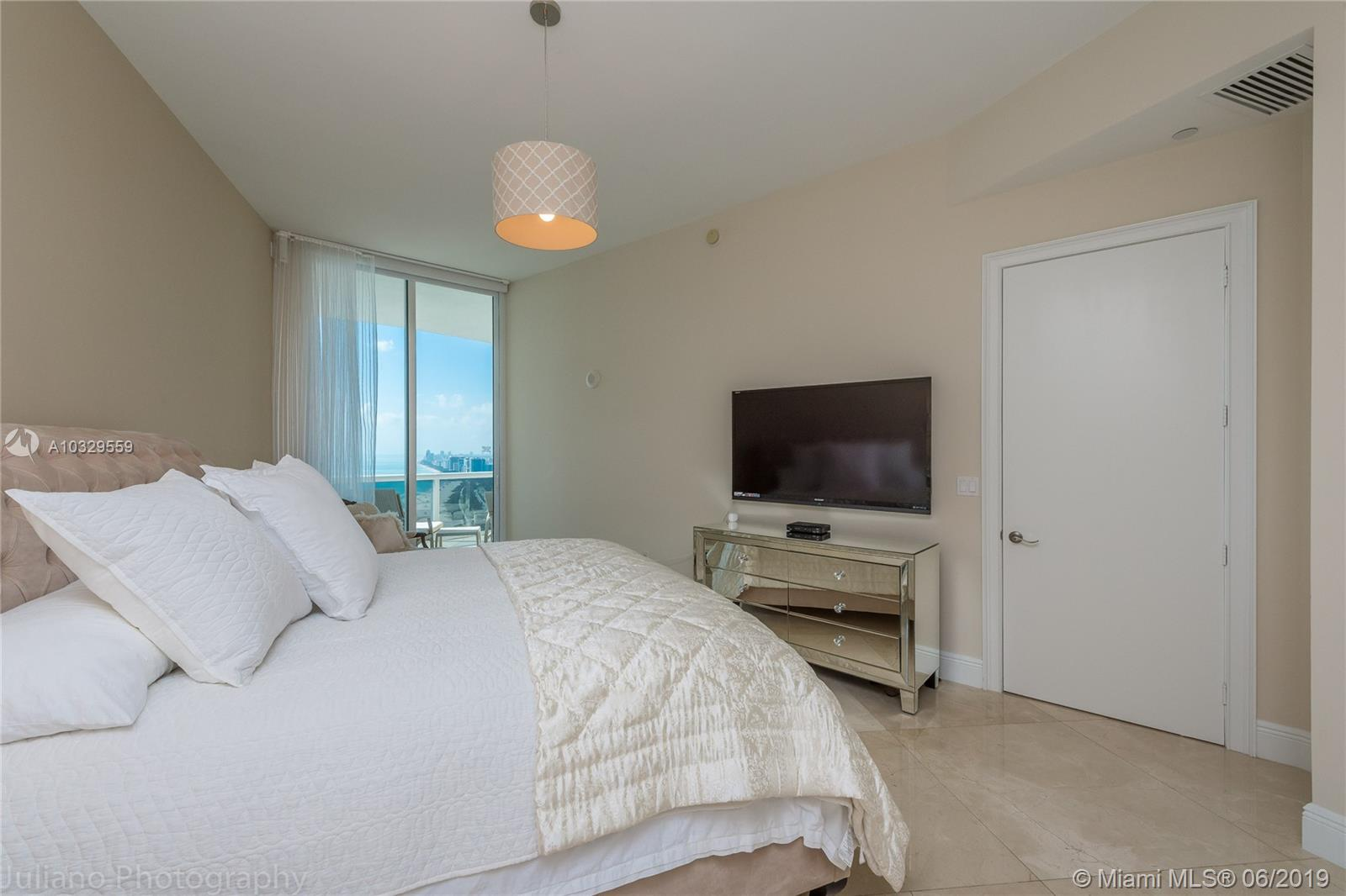 15811 Collins ave-4007 sunny-isles-beach-fl-33160-a10329559-Pic25