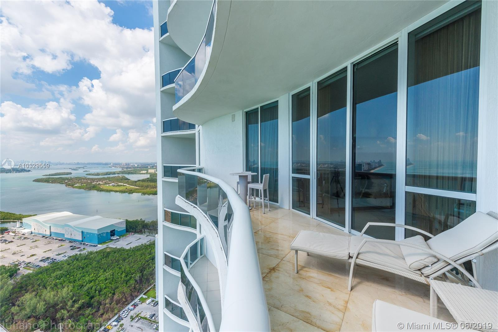 15811 Collins ave-4007 sunny-isles-beach-fl-33160-a10329559-Pic26