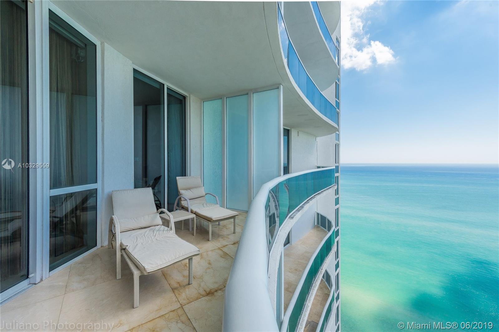 15811 Collins ave-4007 sunny-isles-beach-fl-33160-a10329559-Pic27