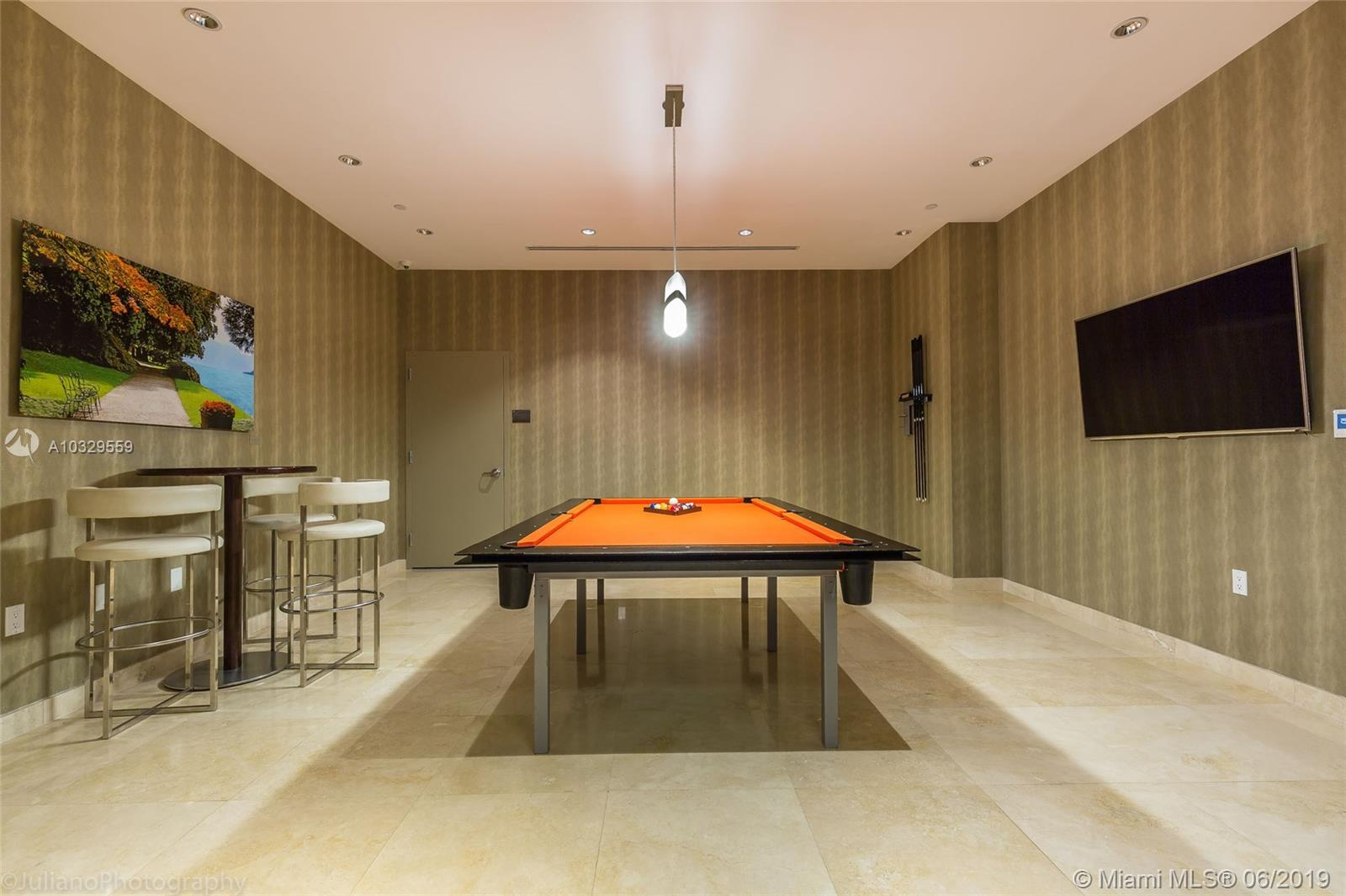 15811 Collins ave-4007 sunny-isles-beach-fl-33160-a10329559-Pic30