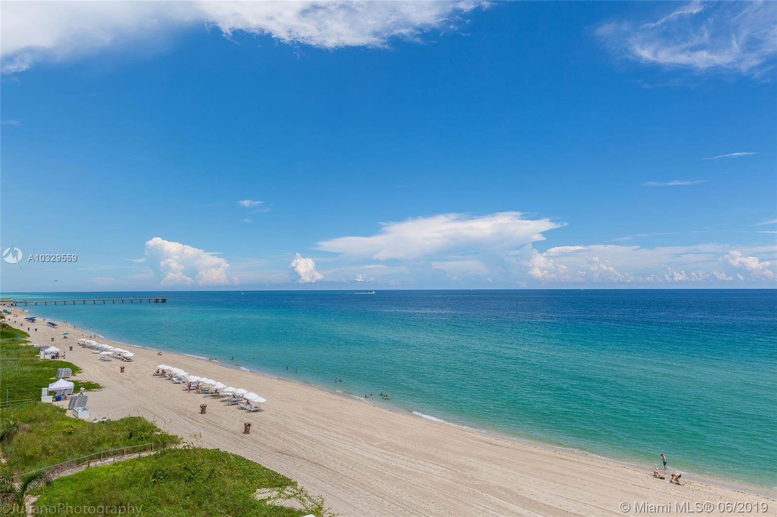 15811 Collins ave-4007 sunny-isles-beach-fl-33160-a10329559-Pic32