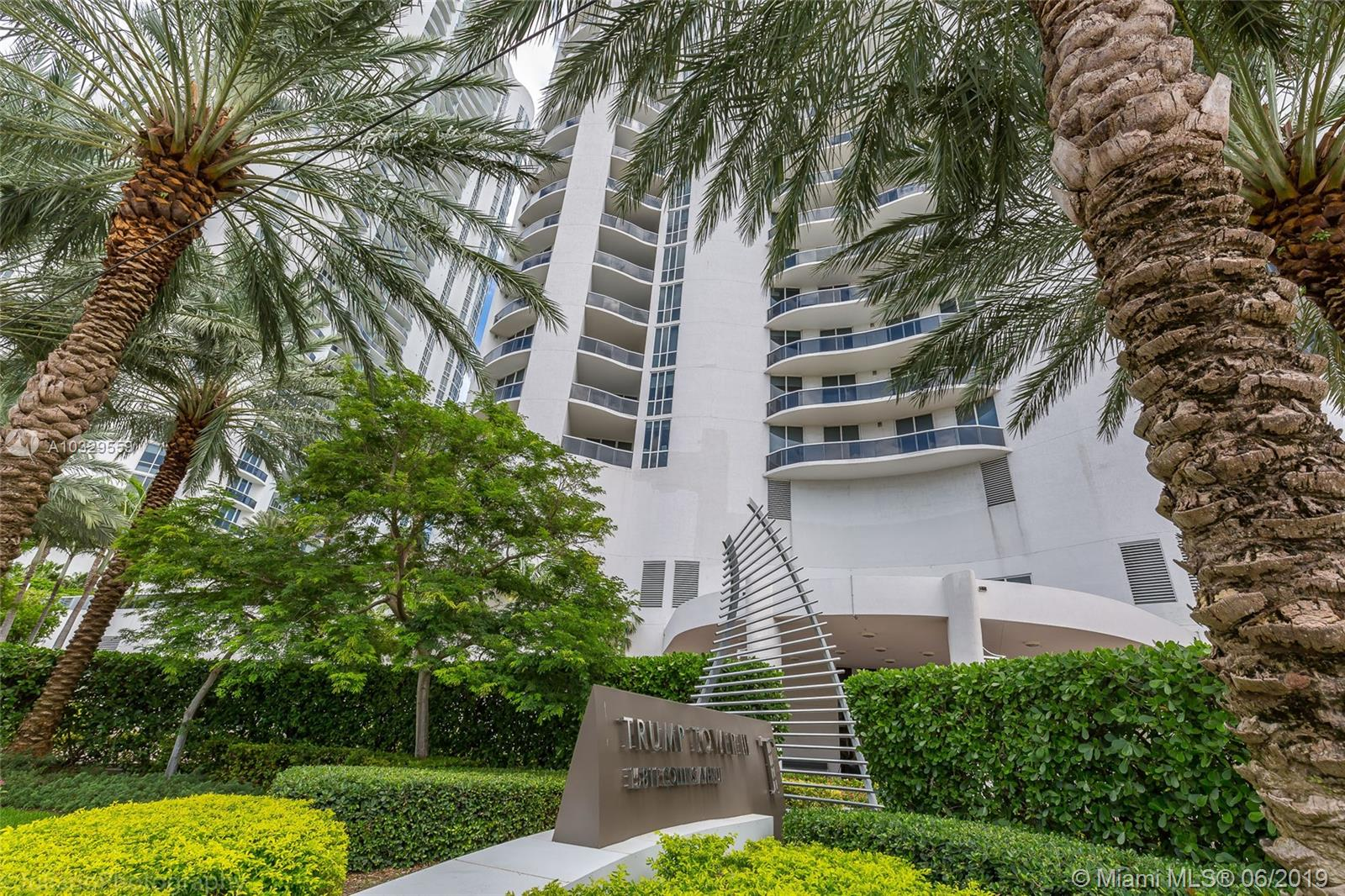15811 Collins ave-4007 sunny-isles-beach-fl-33160-a10329559-Pic36
