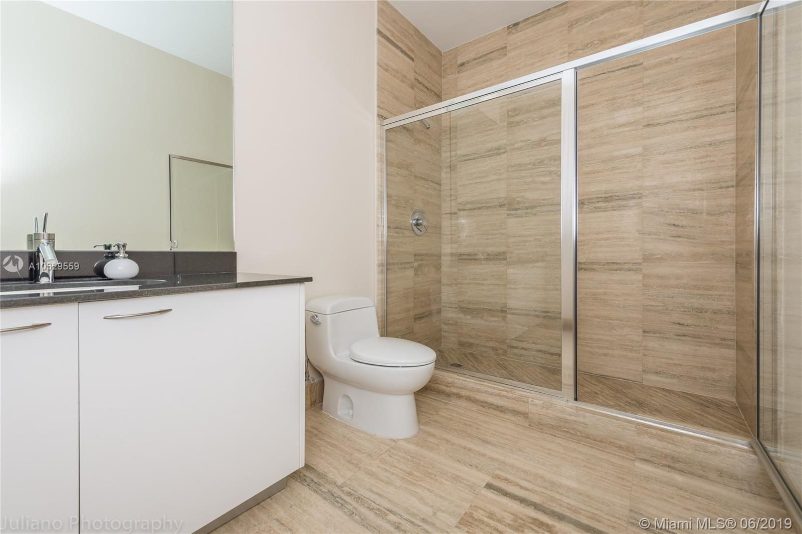 15811 Collins ave-4007 sunny-isles-beach-fl-33160-a10329559-Pic04