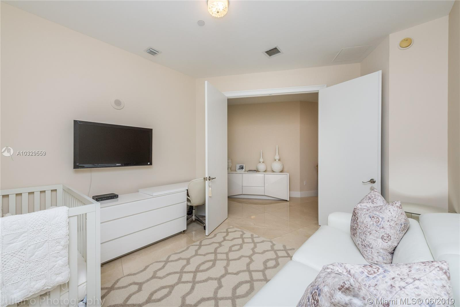 15811 Collins ave-4007 sunny-isles-beach-fl-33160-a10329559-Pic05