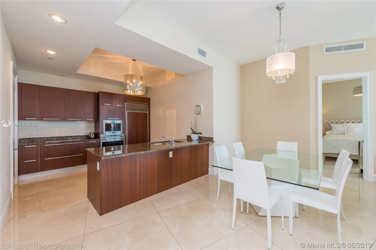 15811 Collins ave-4007 sunny-isles-beach-fl-33160-a10329559-Pic06