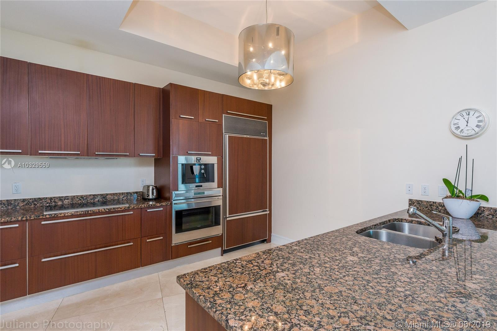 15811 Collins ave-4007 sunny-isles-beach-fl-33160-a10329559-Pic07