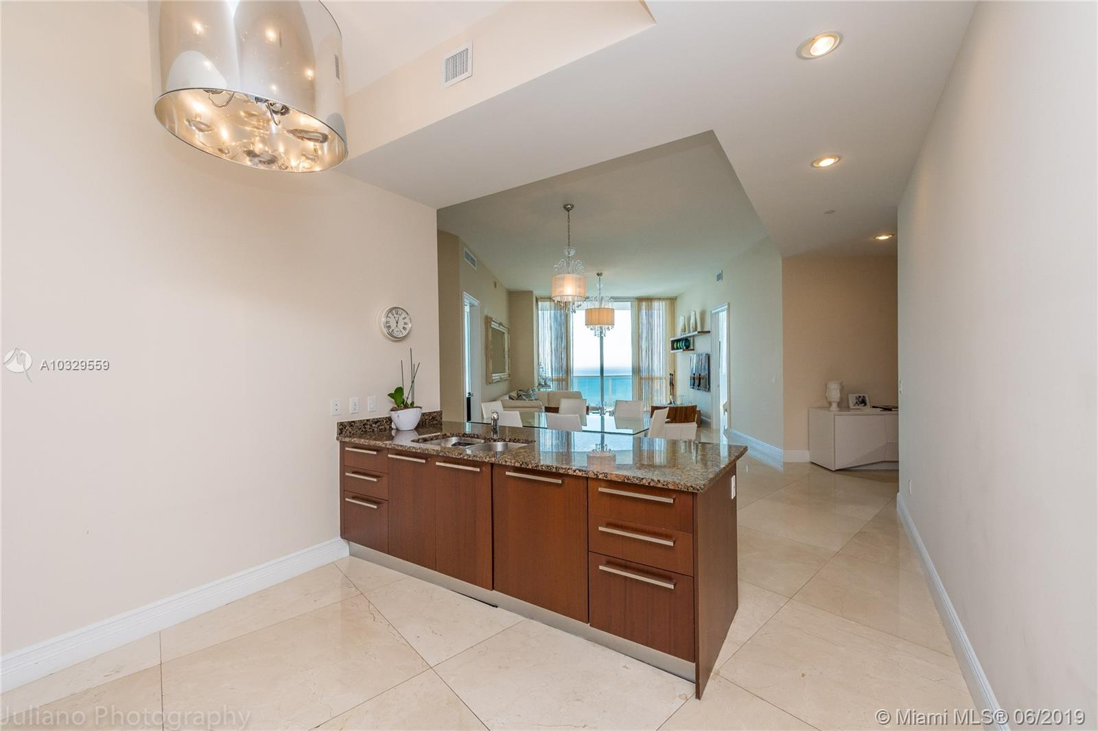 15811 Collins ave-4007 sunny-isles-beach-fl-33160-a10329559-Pic08