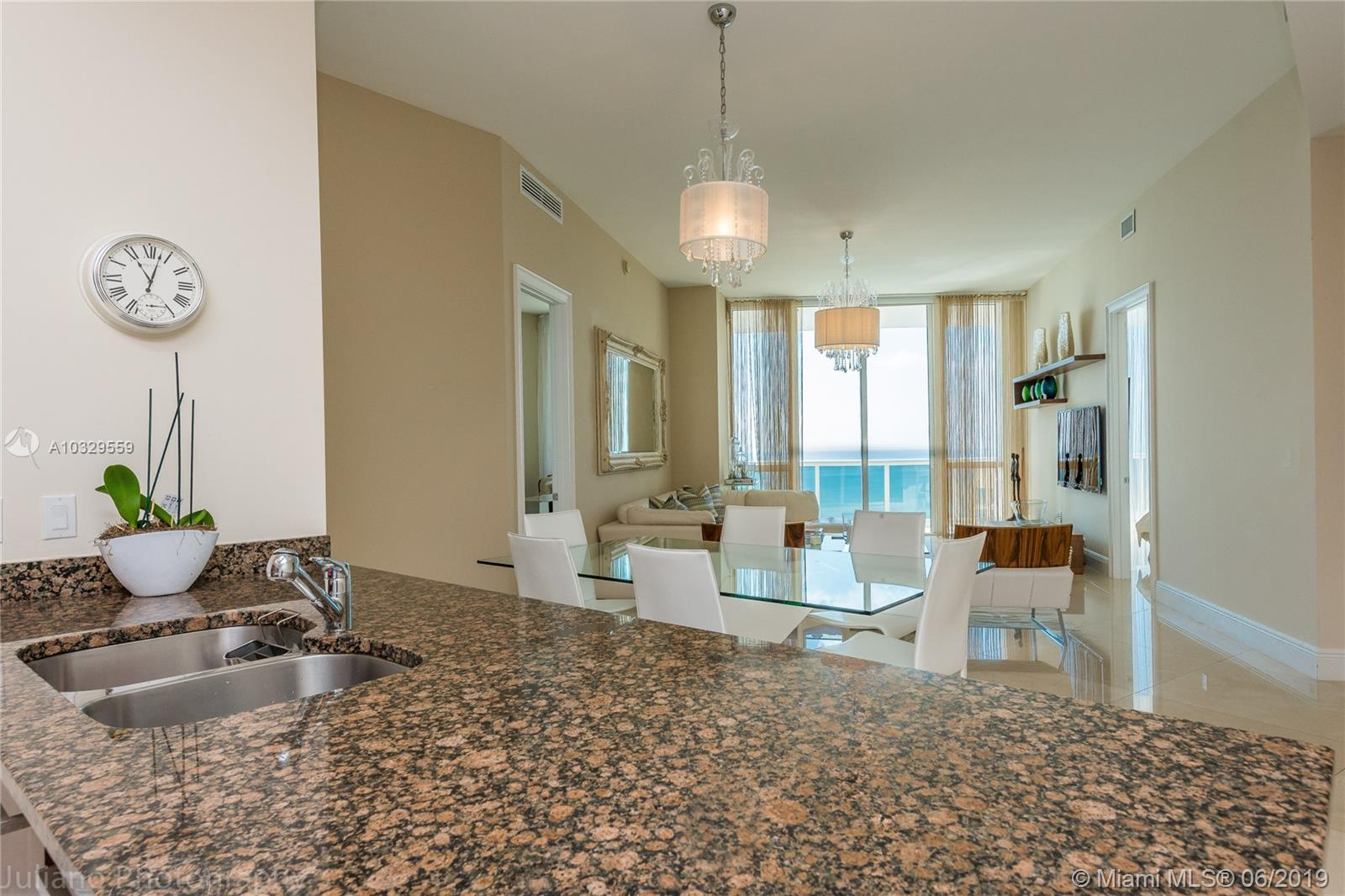 15811 Collins ave-4007 sunny-isles-beach-fl-33160-a10329559-Pic09