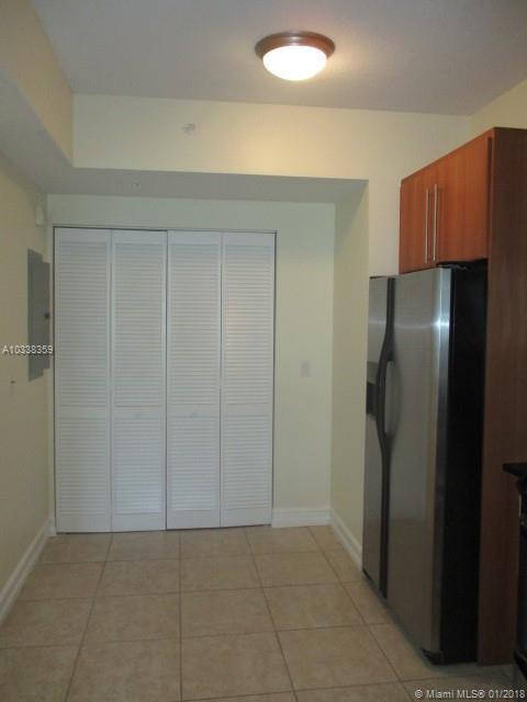 101 SE 20 Ave # 202, Deerfield Beach , FL 33441