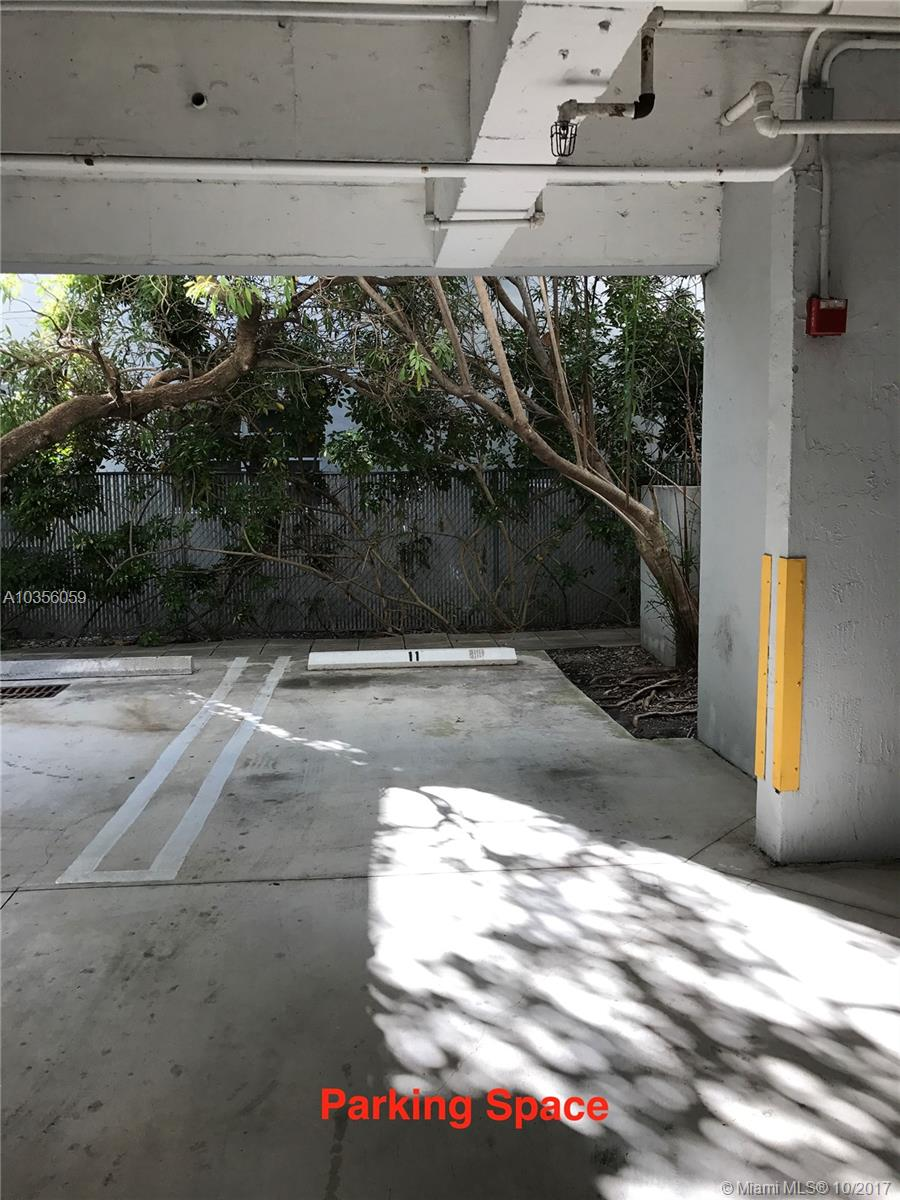 1532 Drexel Ave #301, Miami Beach FL, 33139