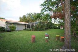 7720 SW 141st St, Palmetto Bay , FL 33158