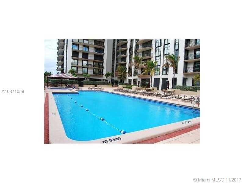8777 Collins Ave #803, Surfside FL, 33154