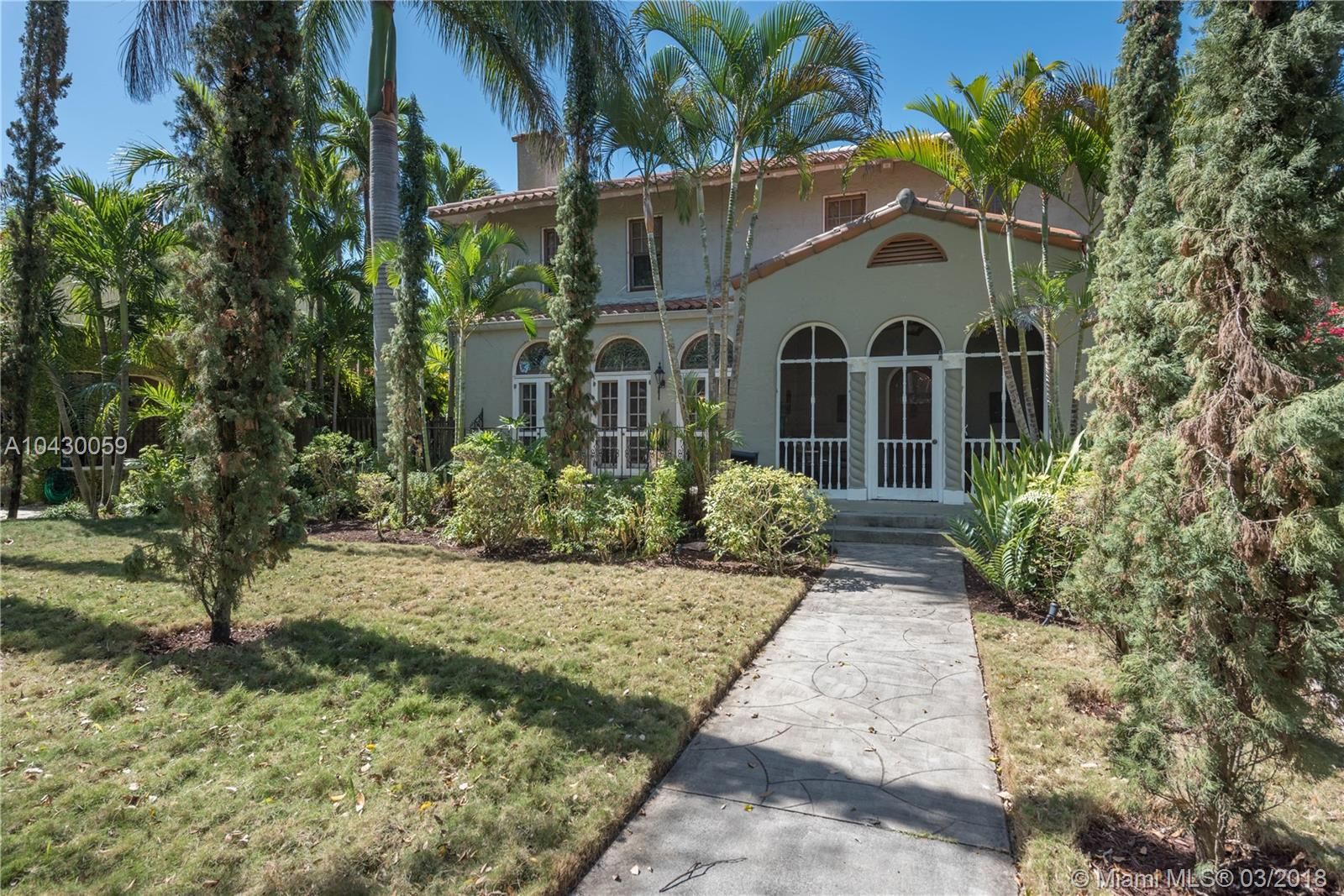 5978 6th ct- miami-fl-33137-a10430059-Pic02