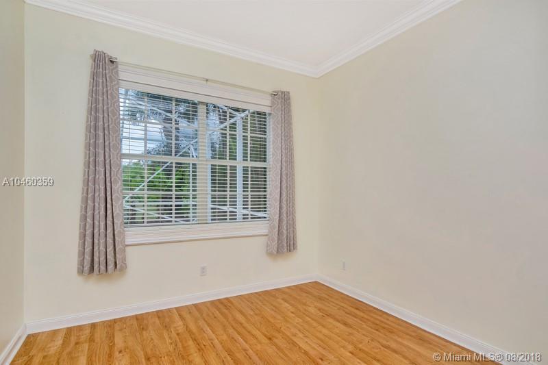 2057 Futana Way, Wellington FL, 33414