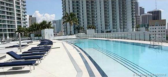 92 Sw 3rd St #703, Miami FL, 33130