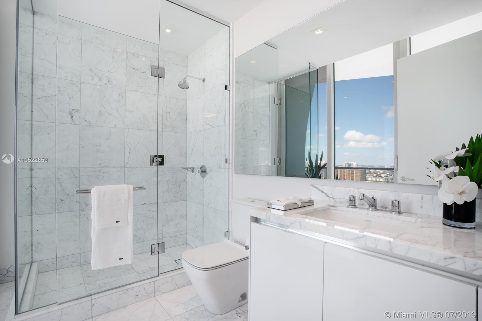 16901 Collins avenue-2605 miami-fl-33160-a10522859-Pic21