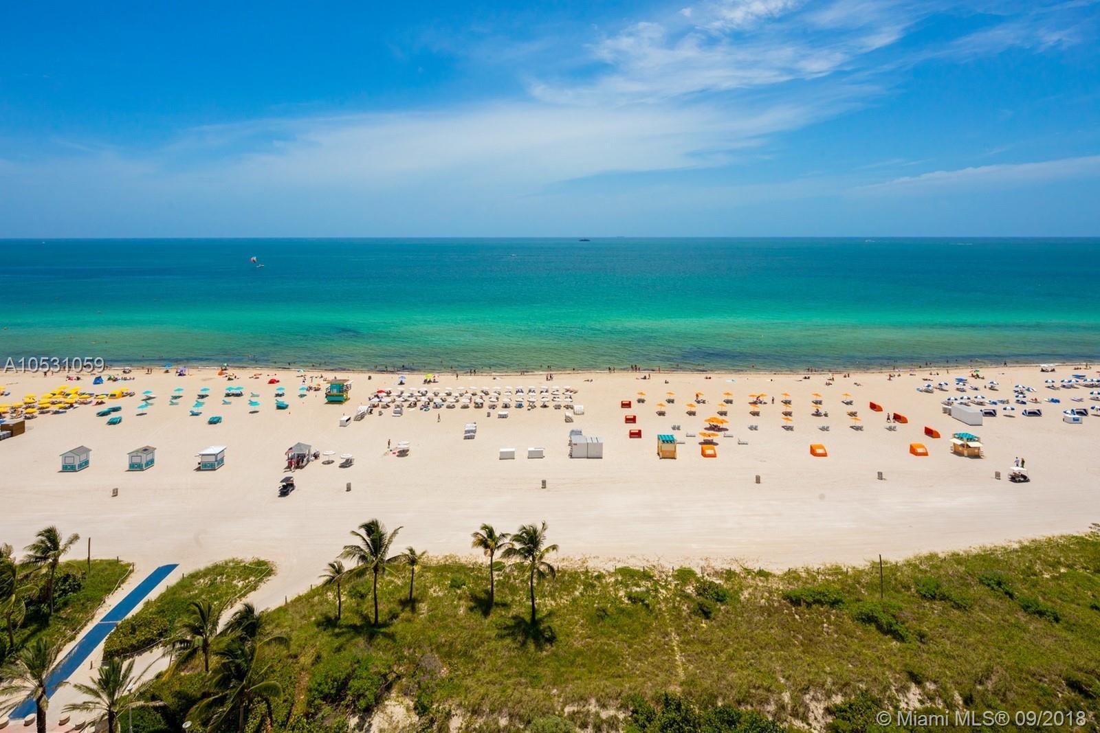 1455 Ocean dr-1509 miami-beach-fl-33139-a10531059-Pic29