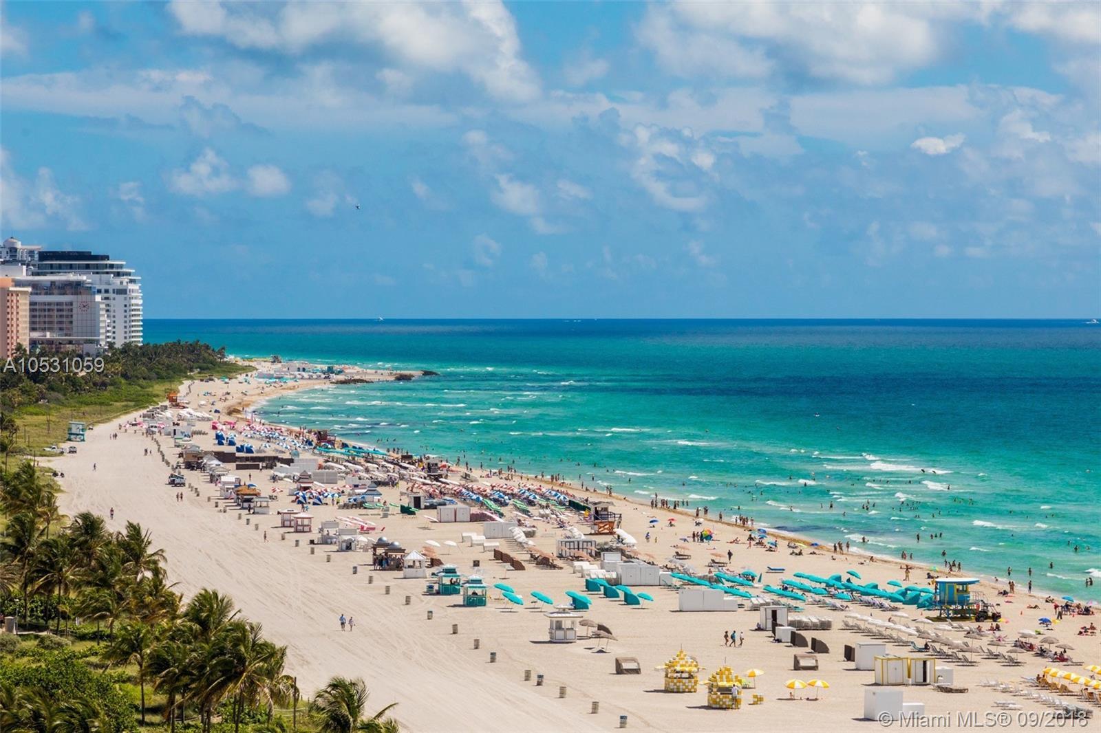 1455 Ocean dr-1509 miami-beach-fl-33139-a10531059-Pic32
