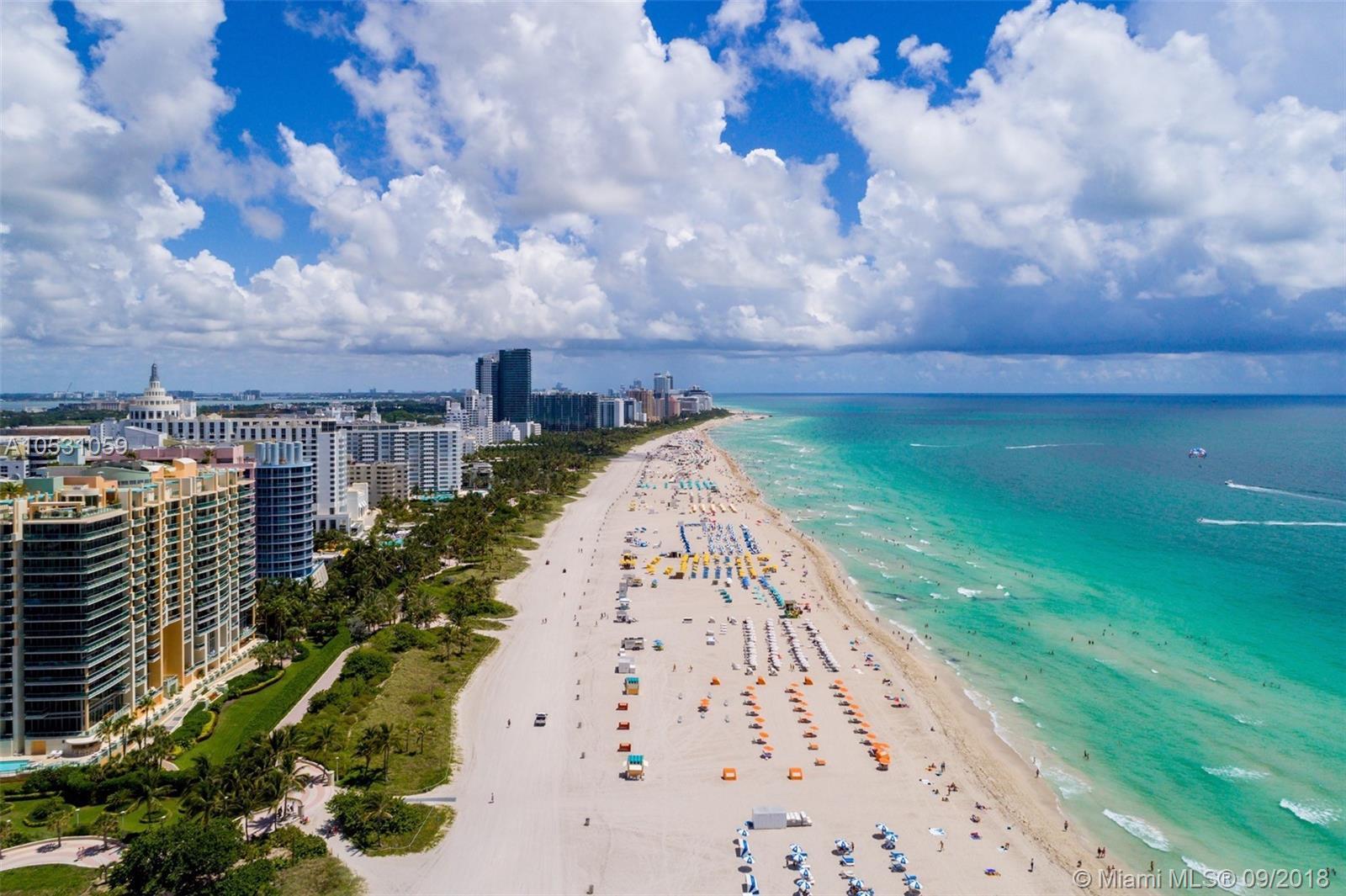 1455 Ocean dr-1509 miami-beach-fl-33139-a10531059-Pic33