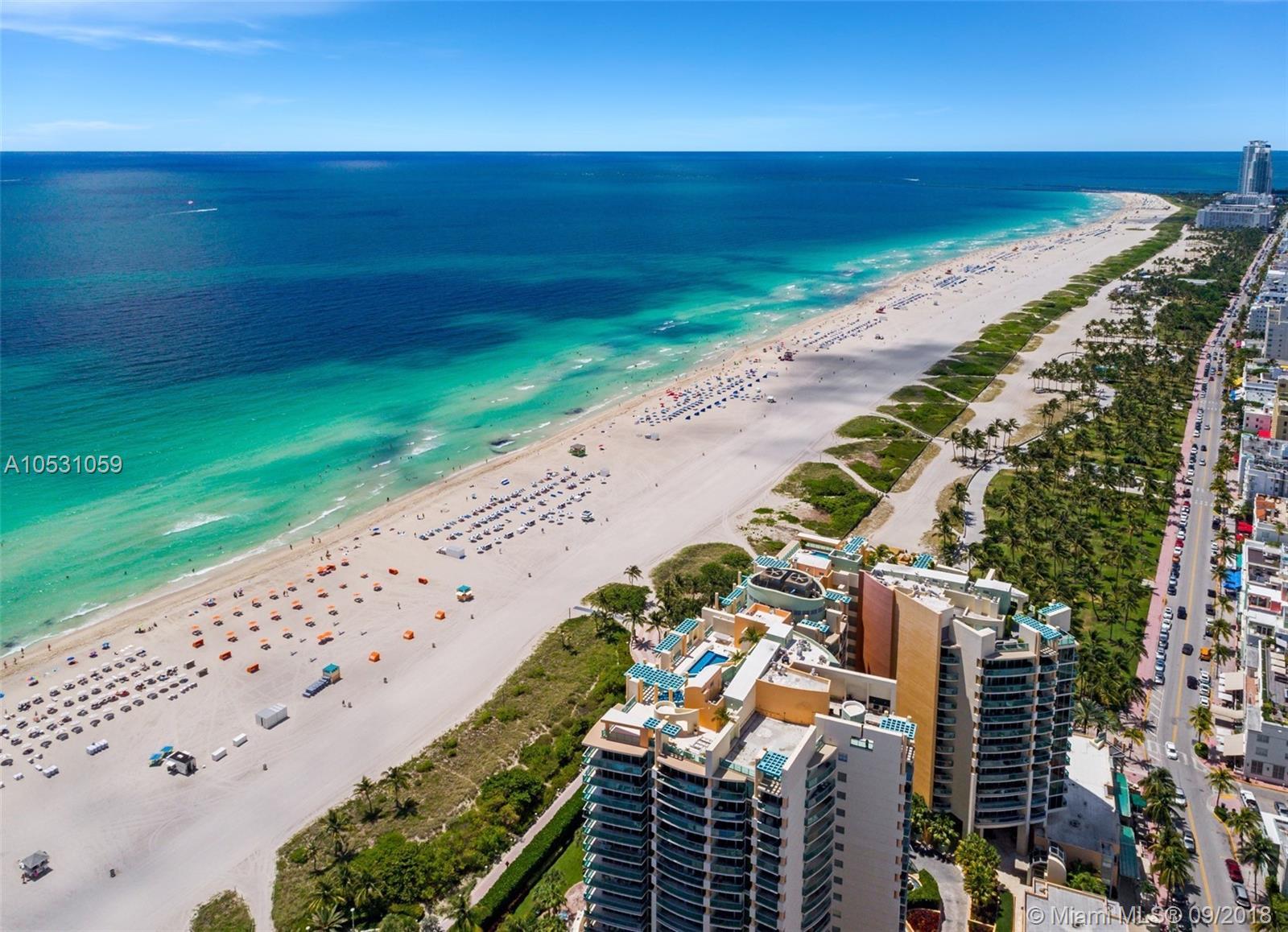 1455 Ocean dr-1509 miami-beach-fl-33139-a10531059-Pic35
