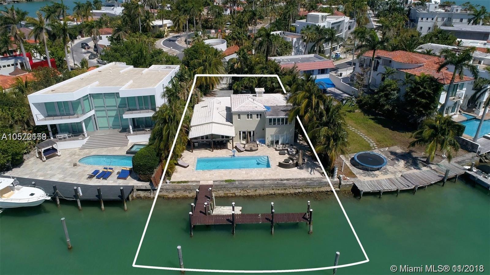 316 Coconut ln- miami-beach-fl-33139-a10572159-Pic04