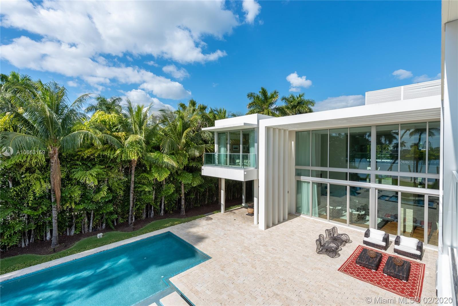 30 Palm av- miami-beach-fl-33139-a10663159-Pic04