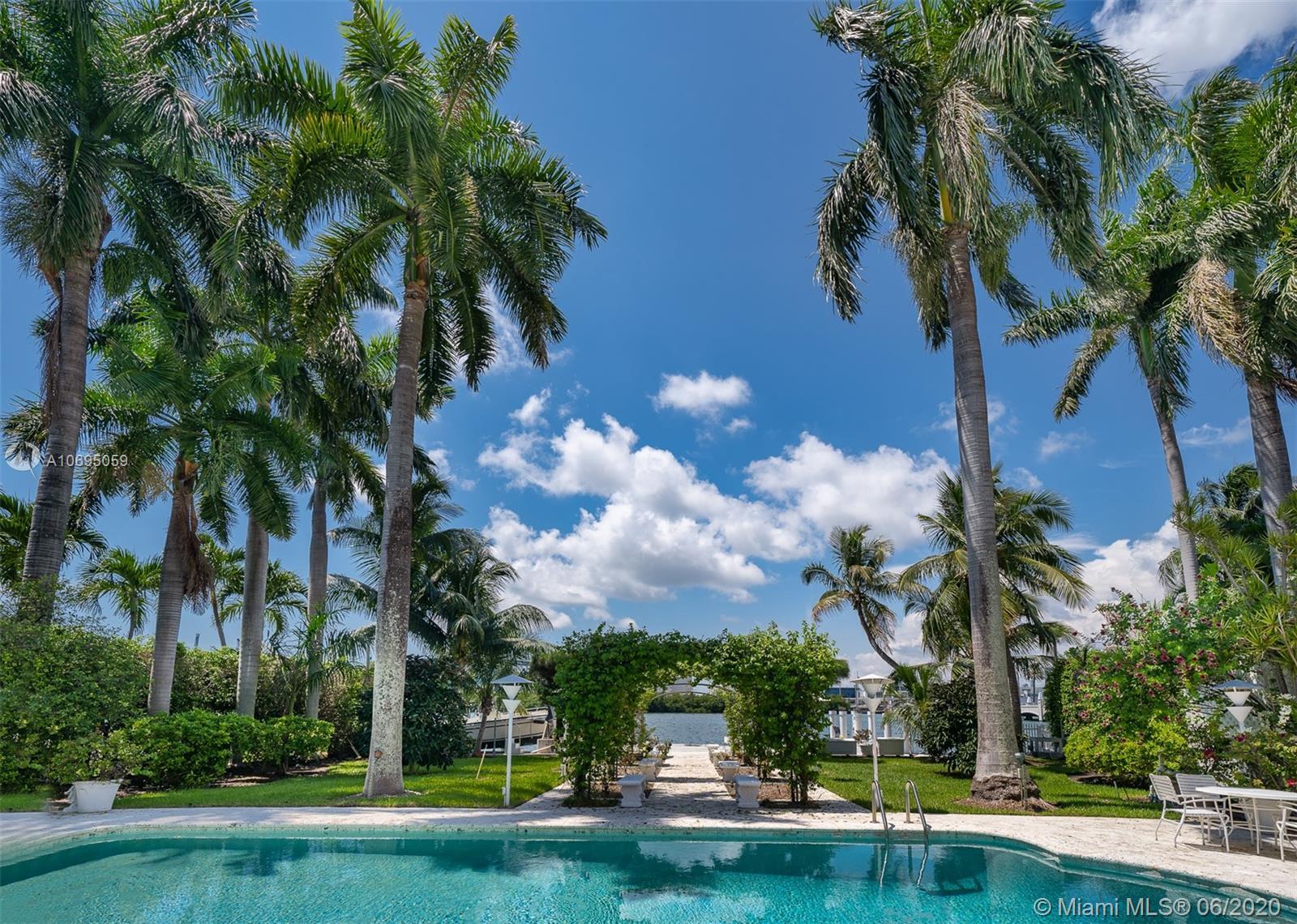 142 Palm ave- miami-beach-fl-33139-a10695059-Pic26