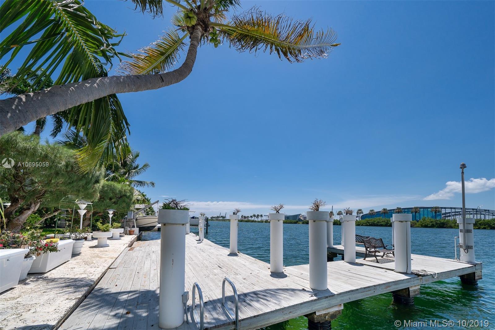 142 Palm ave- miami-beach-fl-33139-a10695059-Pic29