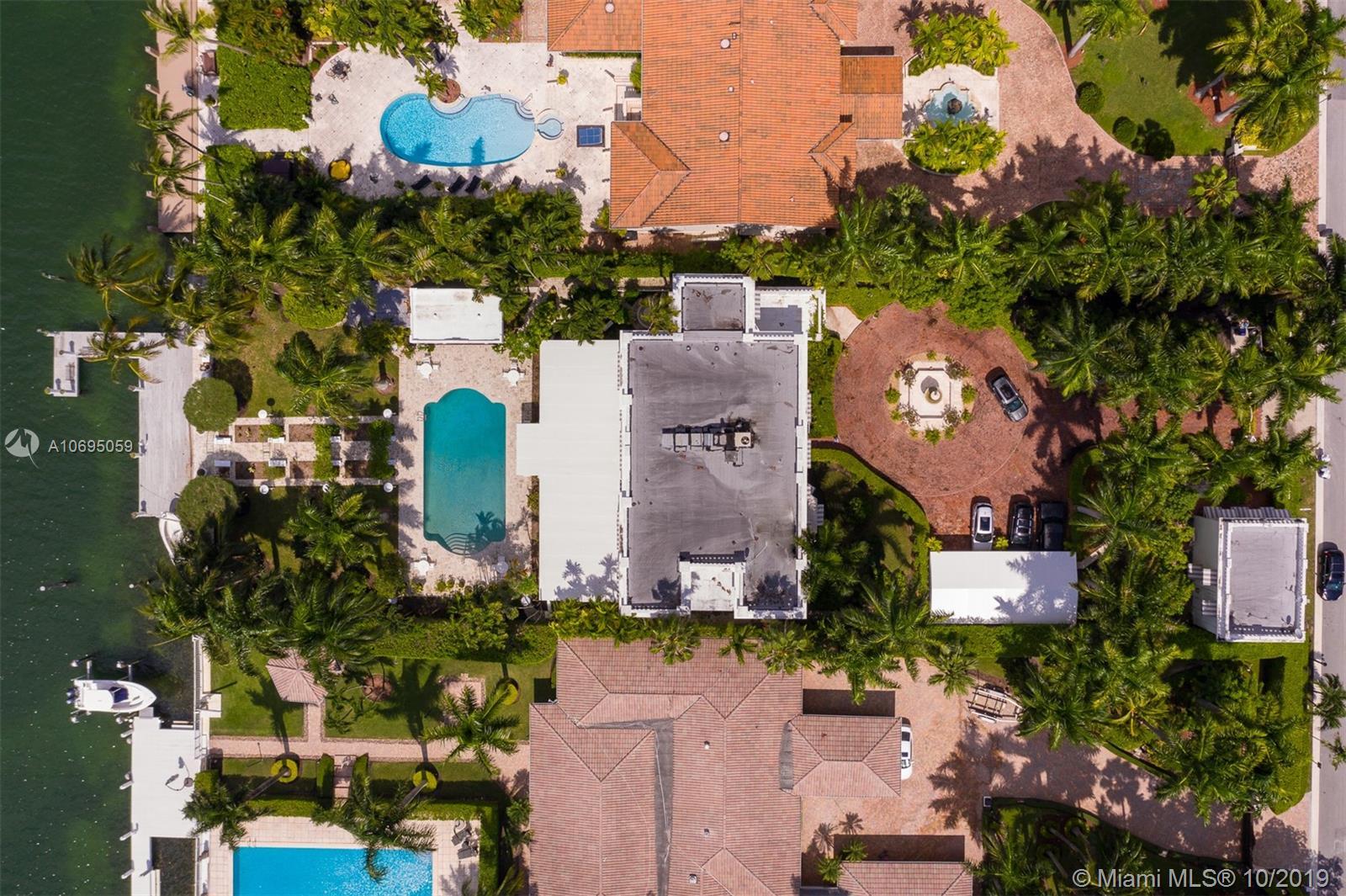 142 Palm ave- miami-beach-fl-33139-a10695059-Pic33