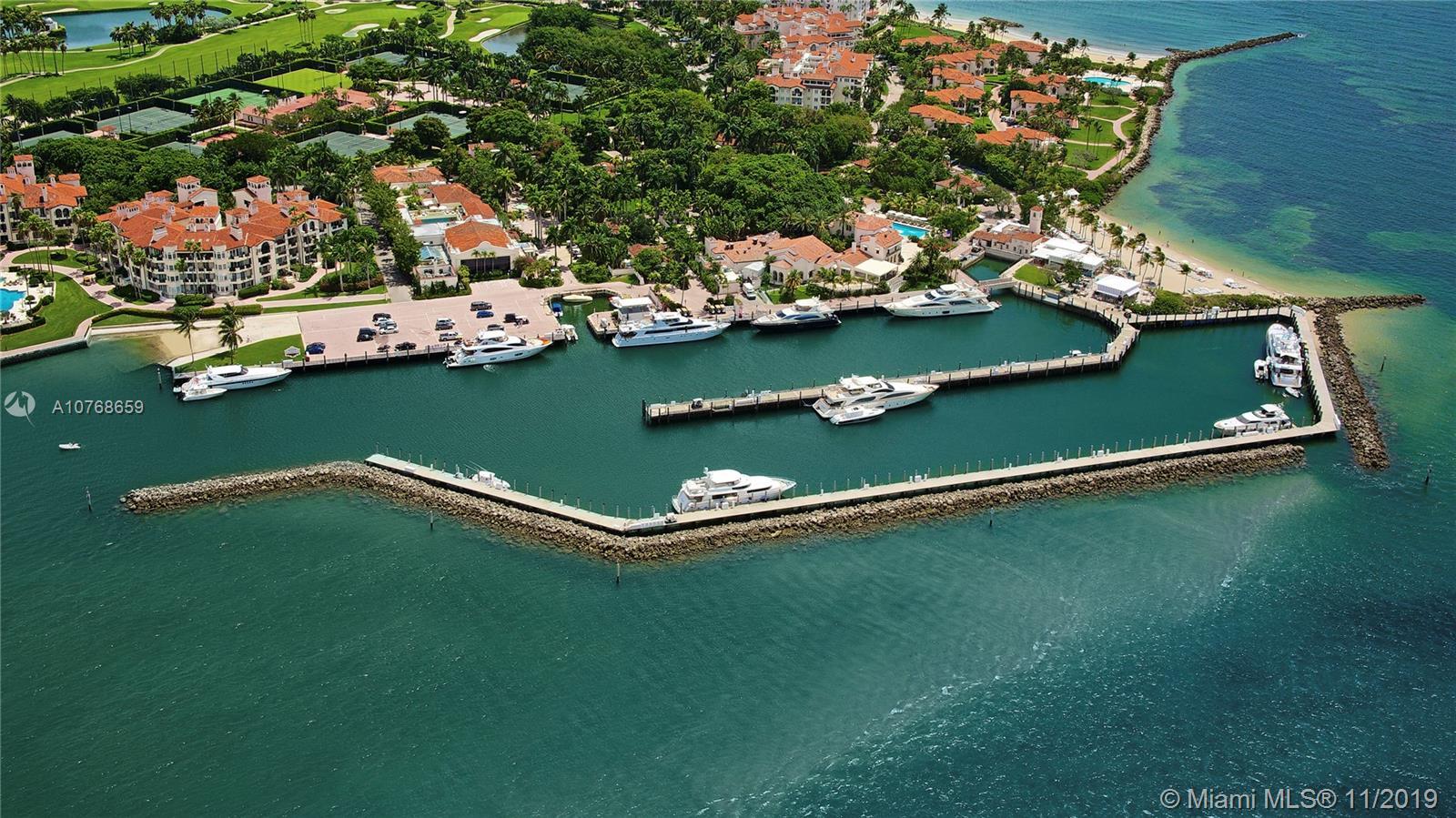 7001 Fisher island drive-7001 fisher-island-fl-33109-a10768659-Pic62