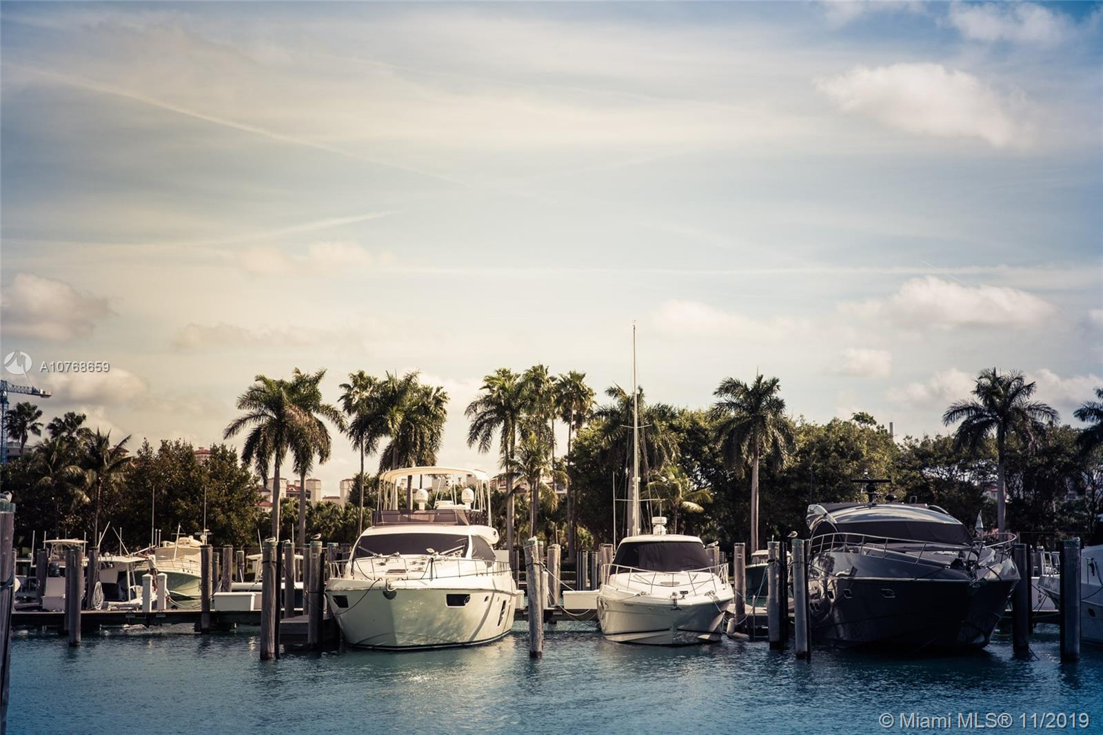 7001 Fisher island drive-7001 fisher-island-fl-33109-a10768659-Pic65