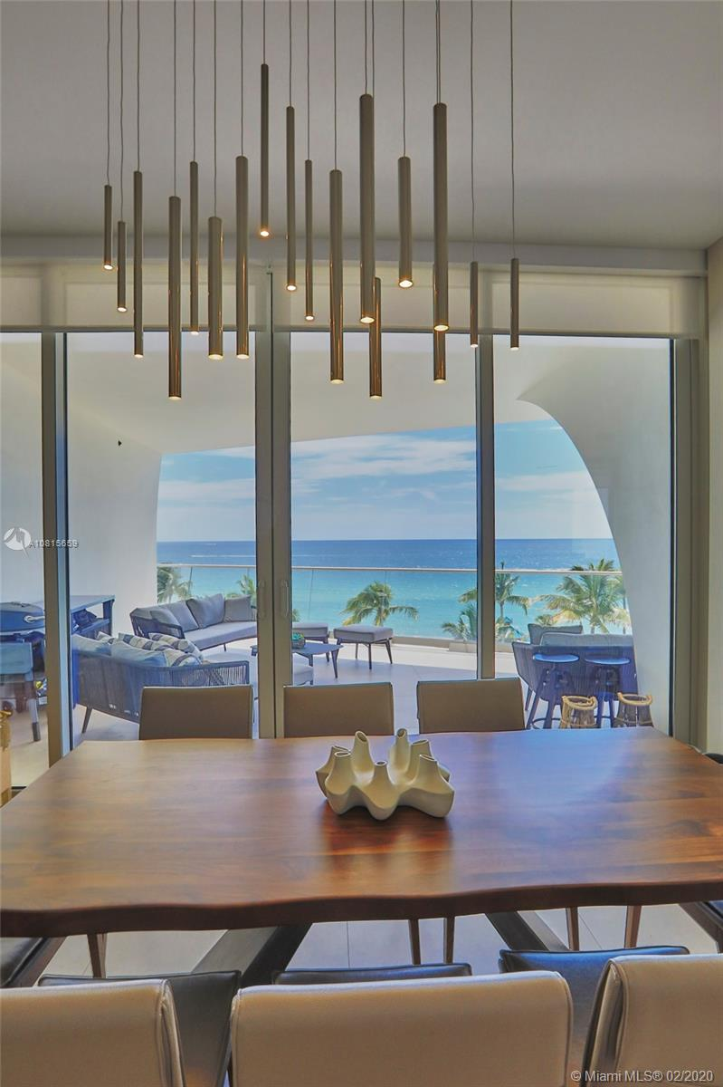 16901 Collins ave-502 sunny-isles-beach-fl-33160-a10815659-Pic11