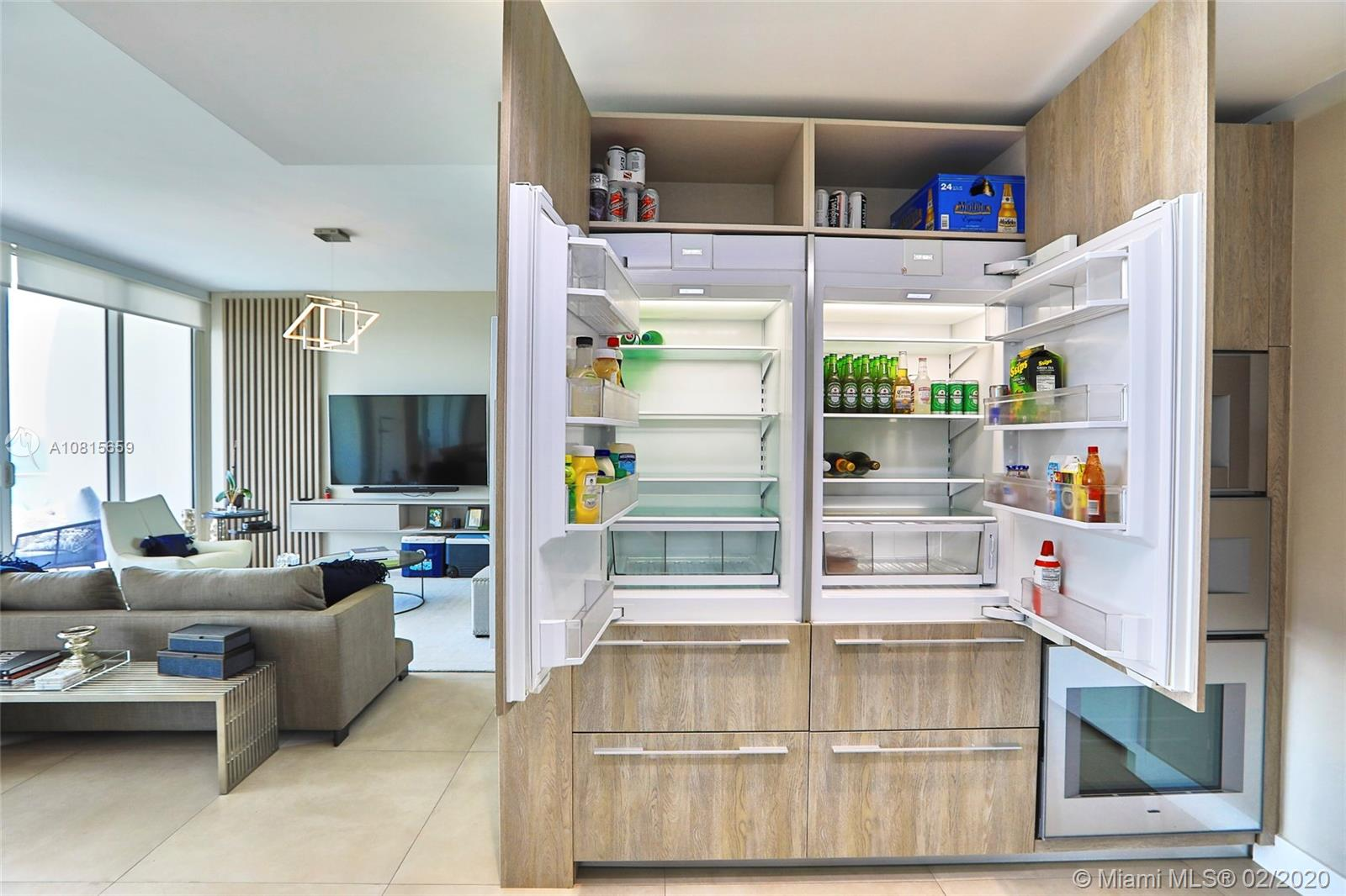 16901 Collins ave-502 sunny-isles-beach-fl-33160-a10815659-Pic12