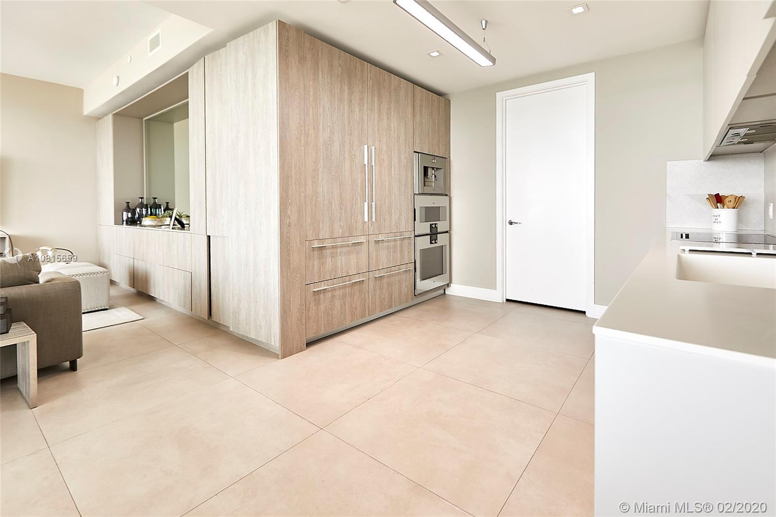 16901 Collins ave-502 sunny-isles-beach-fl-33160-a10815659-Pic14