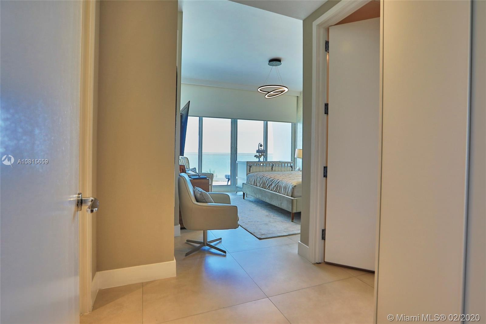 16901 Collins ave-502 sunny-isles-beach-fl-33160-a10815659-Pic17