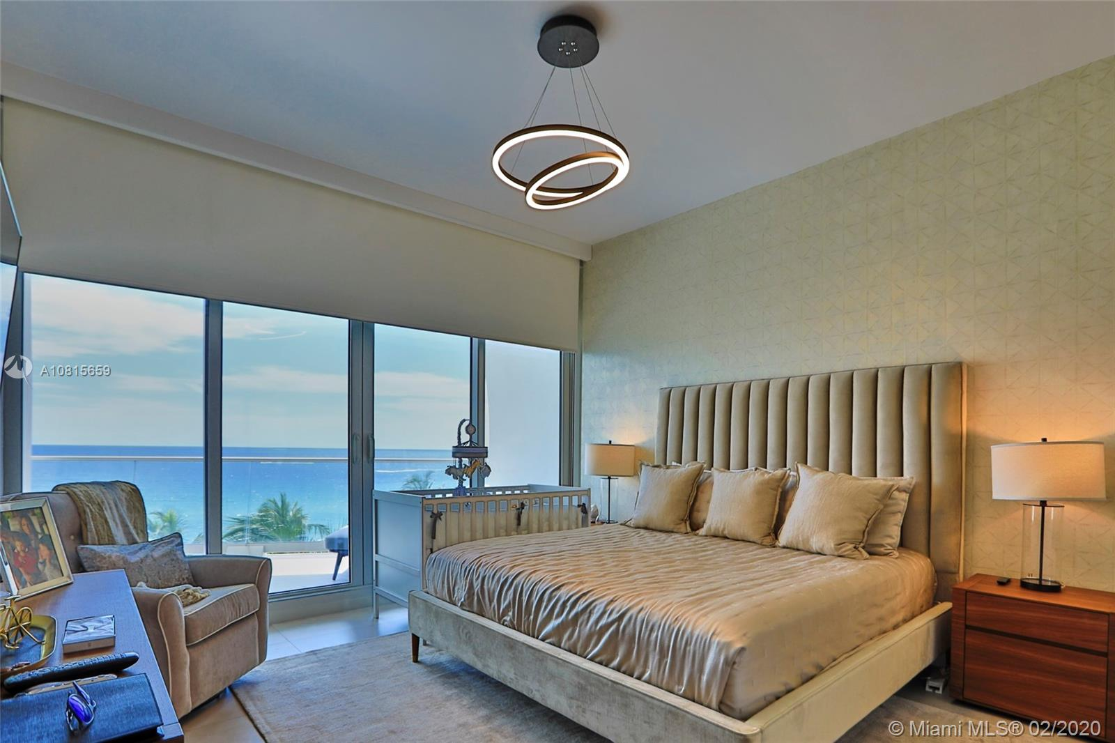 16901 Collins ave-502 sunny-isles-beach-fl-33160-a10815659-Pic18