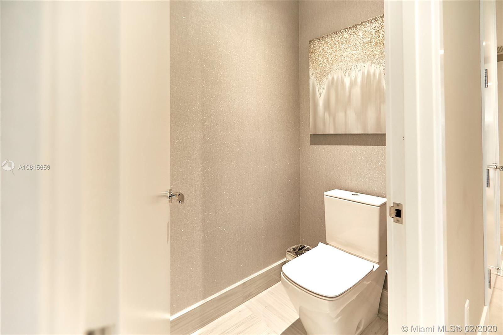 16901 Collins ave-502 sunny-isles-beach-fl-33160-a10815659-Pic25
