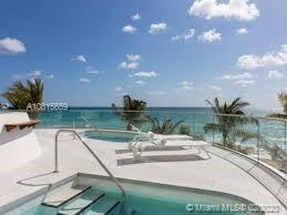 16901 Collins ave-502 sunny-isles-beach-fl-33160-a10815659-Pic27