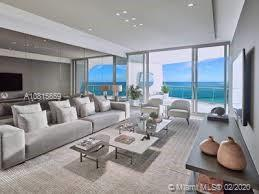 16901 Collins ave-502 sunny-isles-beach-fl-33160-a10815659-Pic28