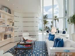16901 Collins ave-502 sunny-isles-beach-fl-33160-a10815659-Pic29